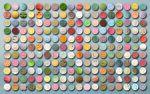 różne tabletki ecstazy
