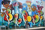 b_150_100_16777215_00_images_duze3_mural2.jpg