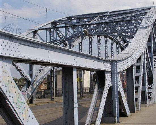 Znalezione obrazy dla zapytania most nity