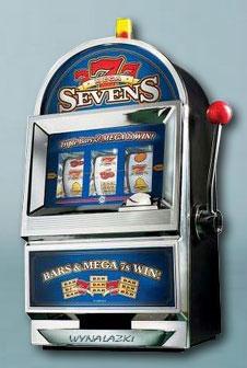 Slot machines hints bingo casino play play
