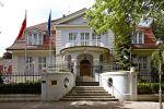 ambasada RP w Berlinie