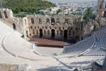 amfiteatr grecki