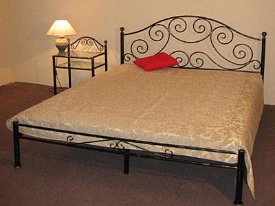 łóżko Wynalazki I Odkrycia