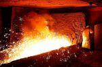 wytop żelaza