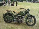 motocykl Sokół