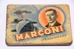 Marconi reklama radia