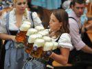 Oktoberfest - święto piwa