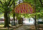 park Bakken