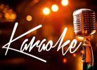 b_150_100_16777215_00_images_duze6_karaoke.jpg