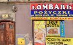 b_150_100_16777215_00_images_duze6_lombard.jpg