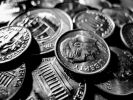monety ze stopu niklu