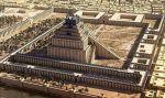 świątynia Marduka