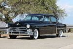 Chrysler Imperial Airtemp