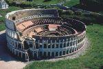 amfiteatr Koloseum