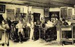 stara drukarnia