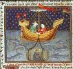 Aleksander Wielki w dzwonie nurkowym