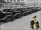 parking z 1935 roku