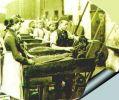 dawna fabryka zapałek