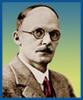 Johannes W. Geiger