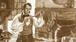 Goodyear eksperymentuje z gumą