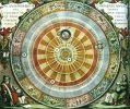 rycina - układ Słoneczny