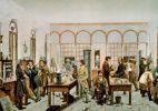 laboratorium Liebiga