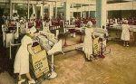 fabryka płatków śniadaniowych